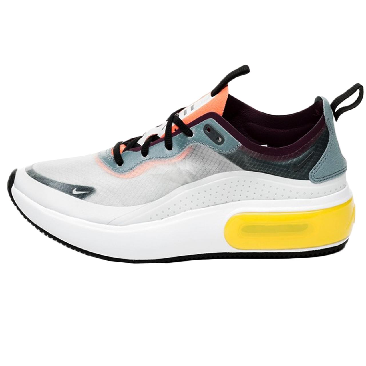 خرید کفش راحتی زنانه نایکی مدل  Air Max Dia SE QS کد 768012
