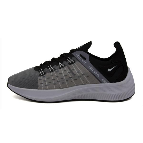 کفش مخصوص پیاده روی مردانه مدل EXP-X14 B CR7 CHP