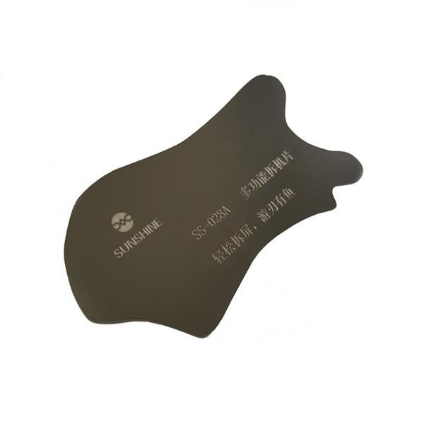 قاب باز کن گوشی موبایل سانشاین مدل SS-028