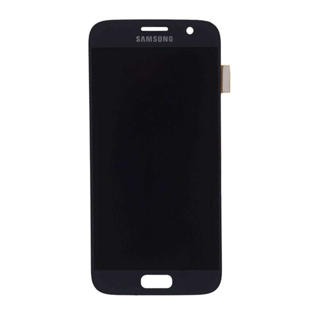 صفحه نمایش سامسونگ مدل G930 مناسب برای گوشی موبایل سامسونگ Galaxy S7