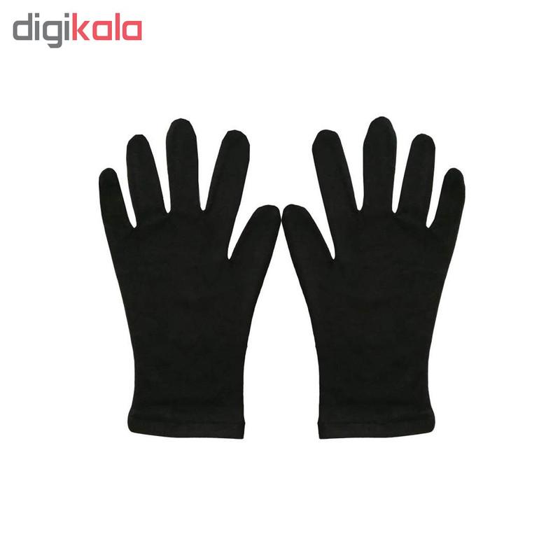 دستکش زنانه کد 32101