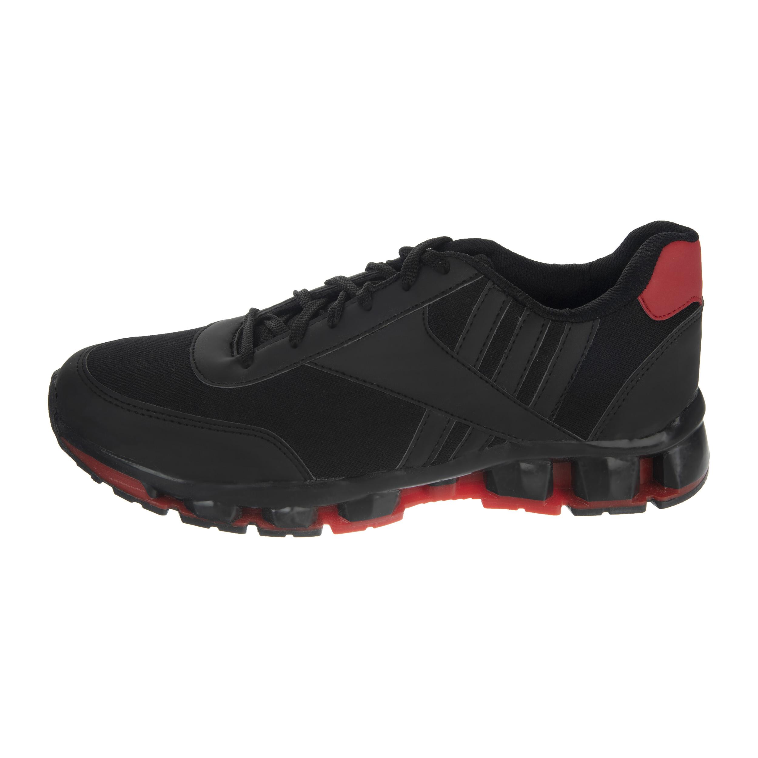 کفش مخصوص پیاده روی مردانه مدل K.bs.051