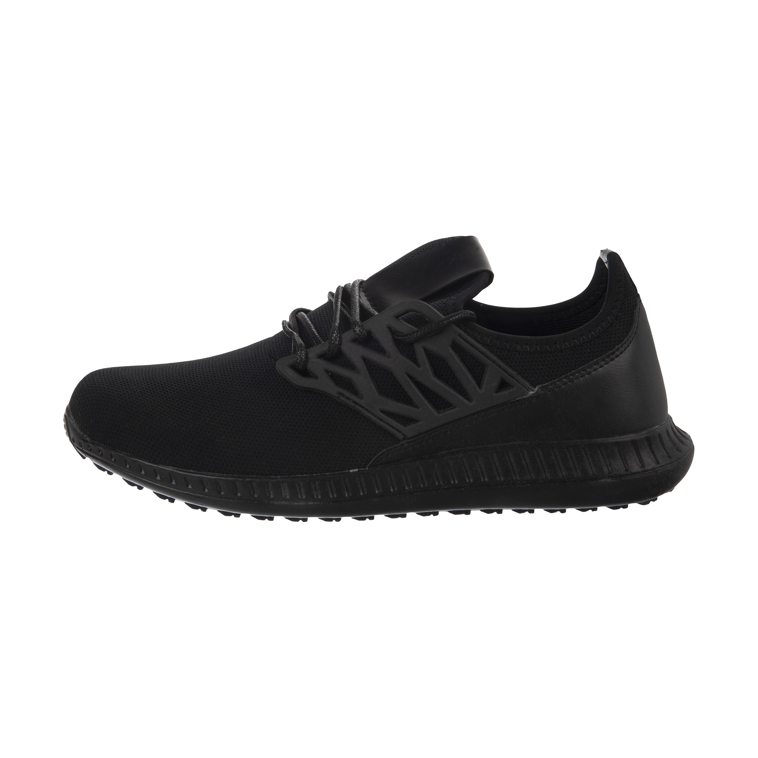 کفش مخصوص پیاده روی مردانه مدل k.bs.044