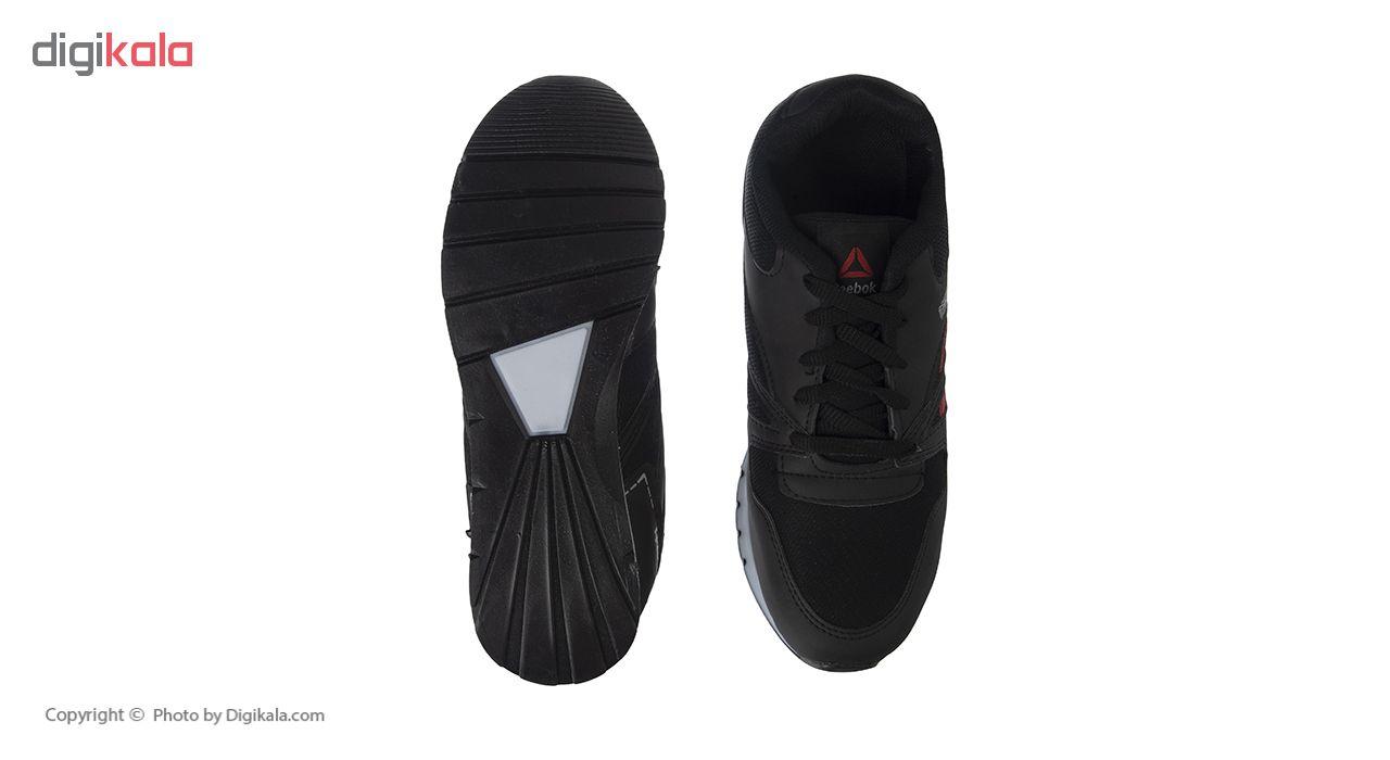 کفش ورزشی مردانه مدل k.bs.046
