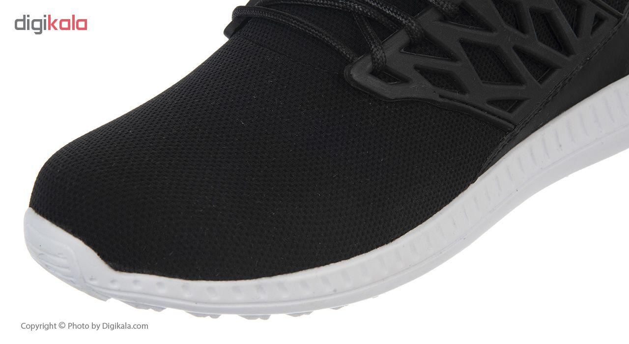 کفش مخصوص پیاده روی مردانه مدل k.bs.045