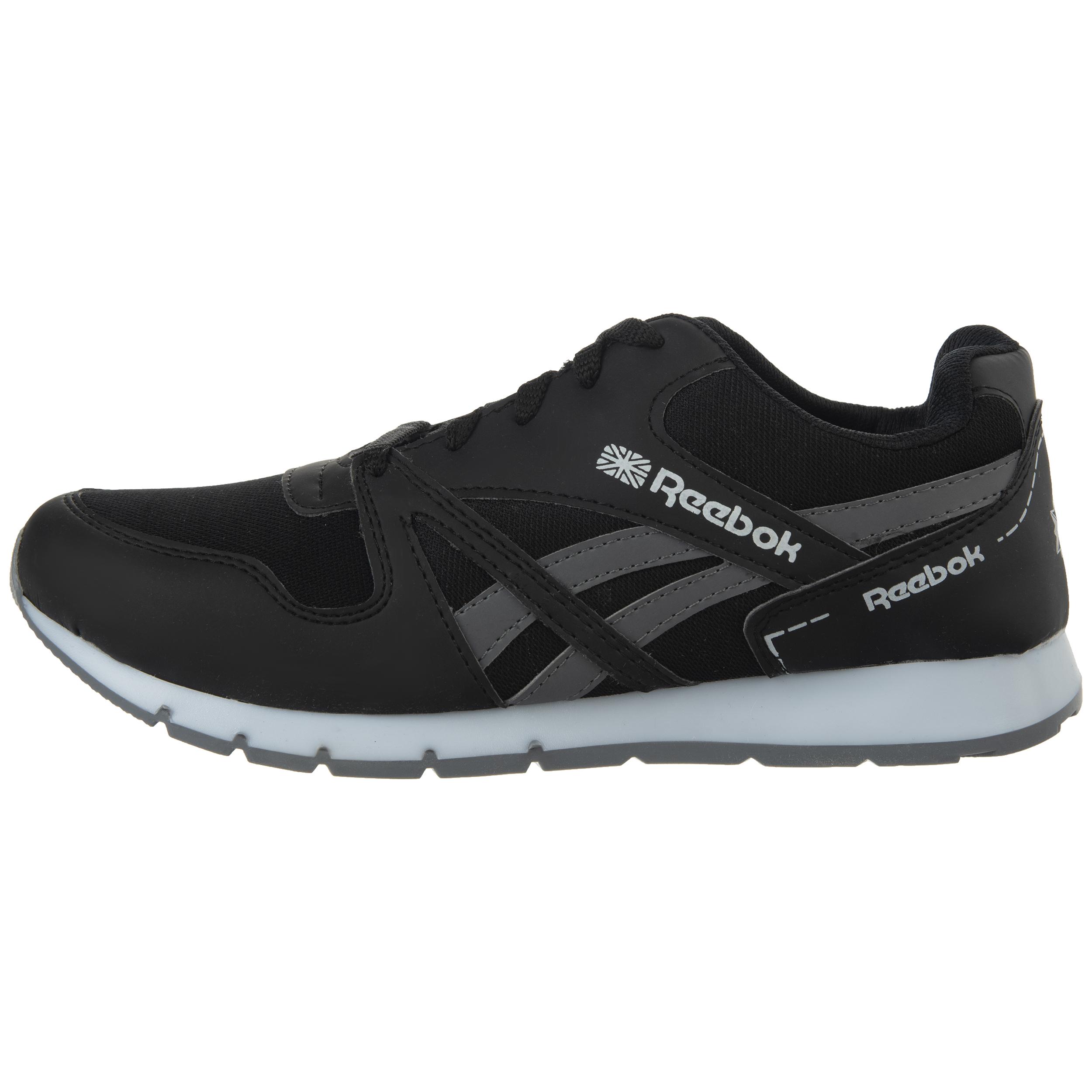 کفش  مخصوص پیاده روی مردانه مدل k.bs.049