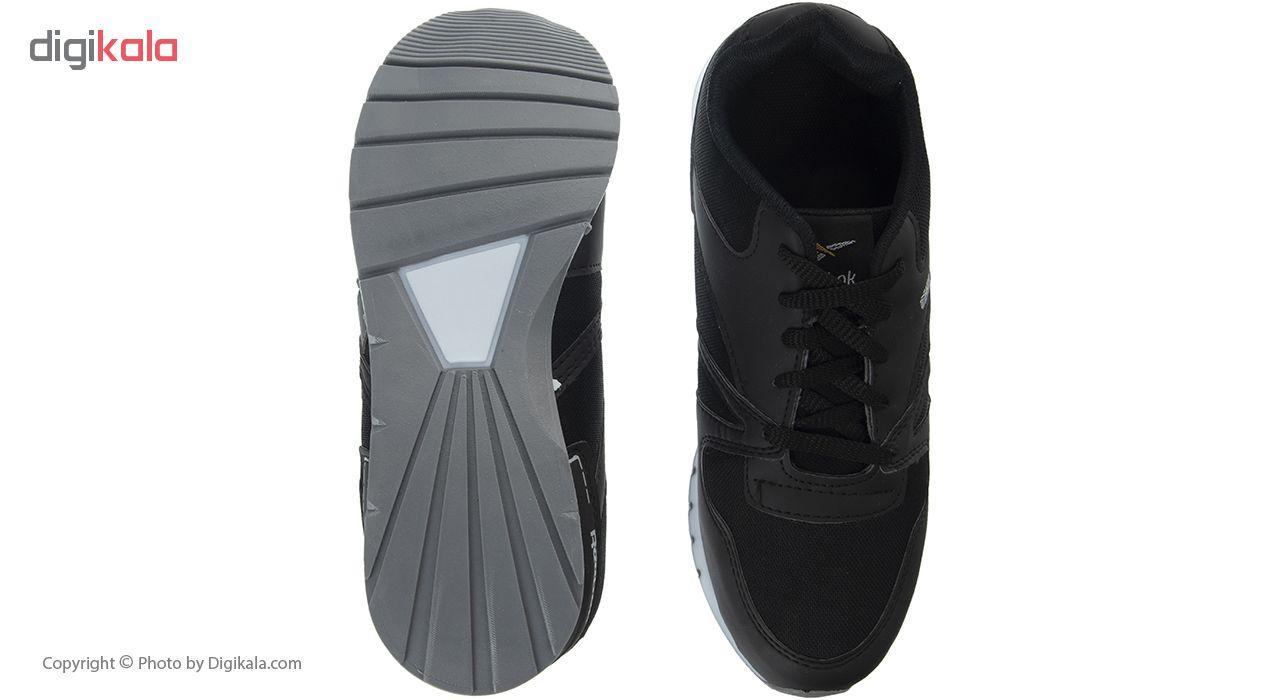 کفش ورزشی مردانه مدل k.bs.049