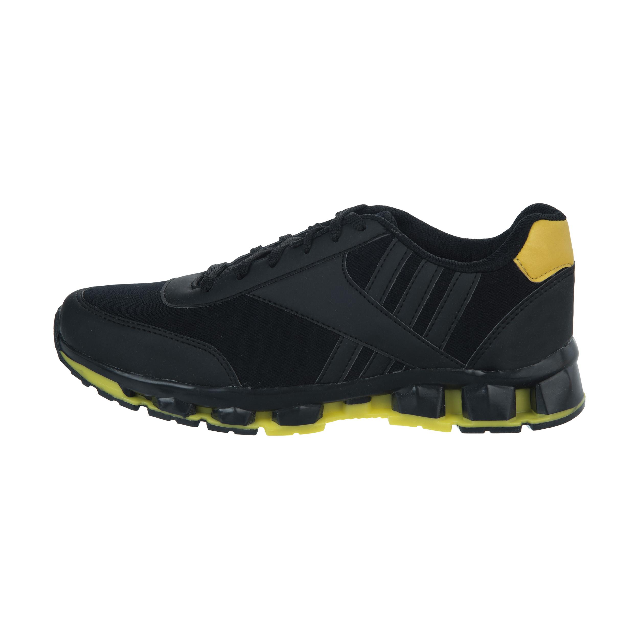 کفش مخصوص پیاده روی مردانه مدل K.bs.054
