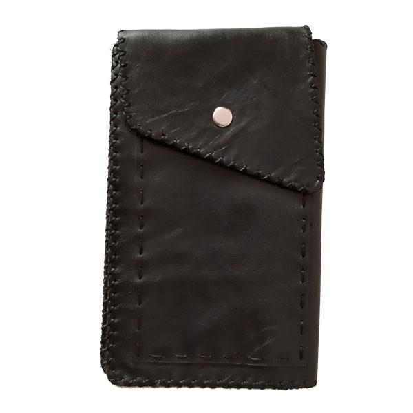 کیف پول چرمی مدل VP101