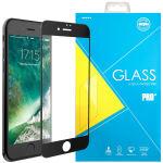 محافظ صفحه نمایش مدل Un1007 مناسب برای گوشی موبایل اپل iPhone 8 Plus/7 Plus thumb