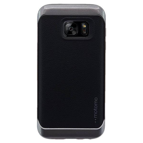 کاور موتومو مدل MO-214 مناسب برای گوشی موبایل سامسونگ Galaxy J7 2016