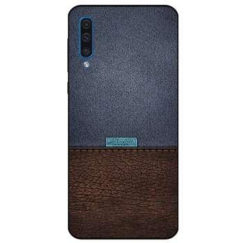 کاور کی اچ کد 4045 مناسب برای گوشی موبایل سامسونگ Galaxy A70 2019