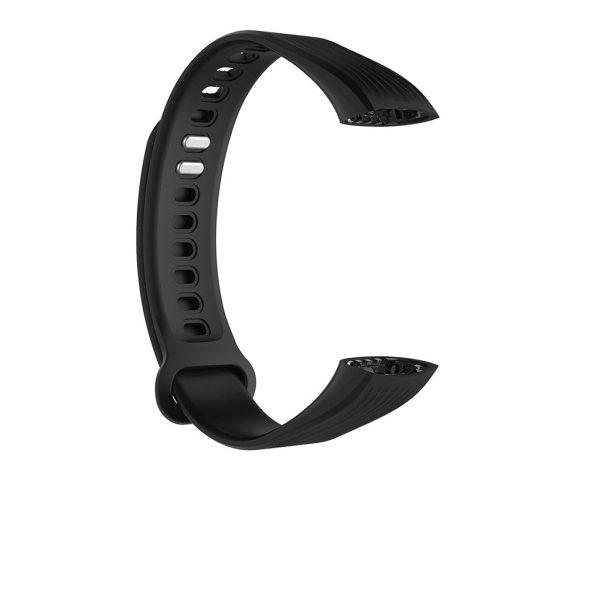 بند مدل hb3 مناسب برای ساعت هوشمند honor band 3