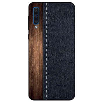 کاور کی اچ کد 4080 مناسب برای گوشی موبایل سامسونگ Galaxy A70 2019