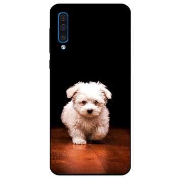 کاور کی اچ کد 6445 مناسب برای گوشی موبایل سامسونگ Galaxy A70 2019
