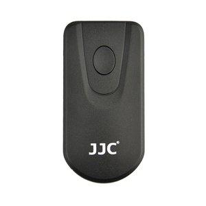 ریموت کنترل دوربین جی جی سی مدل  IS-N1 مناسب برای دوربین های نیکون