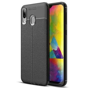 کاور مورفی مدل Auto7 مناسب برای گوشی موبایل سامسونگ  Galaxy M20
