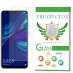 محافظ صفحه نمایش تراستکتور مدل GLS مناسب برای گوشی موبایل هوآوی P Smart 2019 thumb