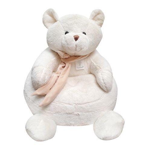 مبل کودک طرح خرس کدRONIMO-T01