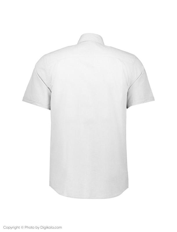 پیراهن مردانه ال سی وایکیکی مدل 9SO794H8-KE8