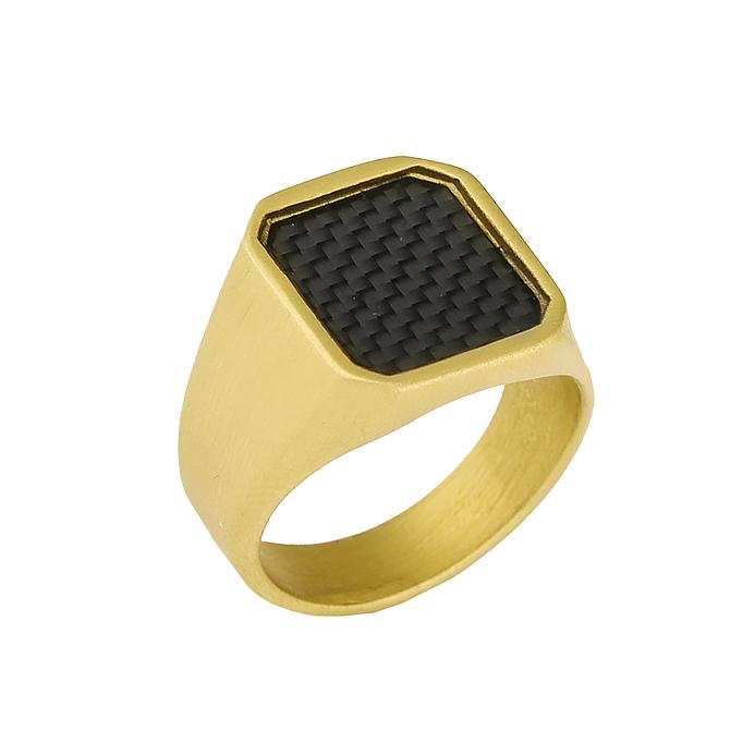 انگشتر مردانه مون لایت کد R1052