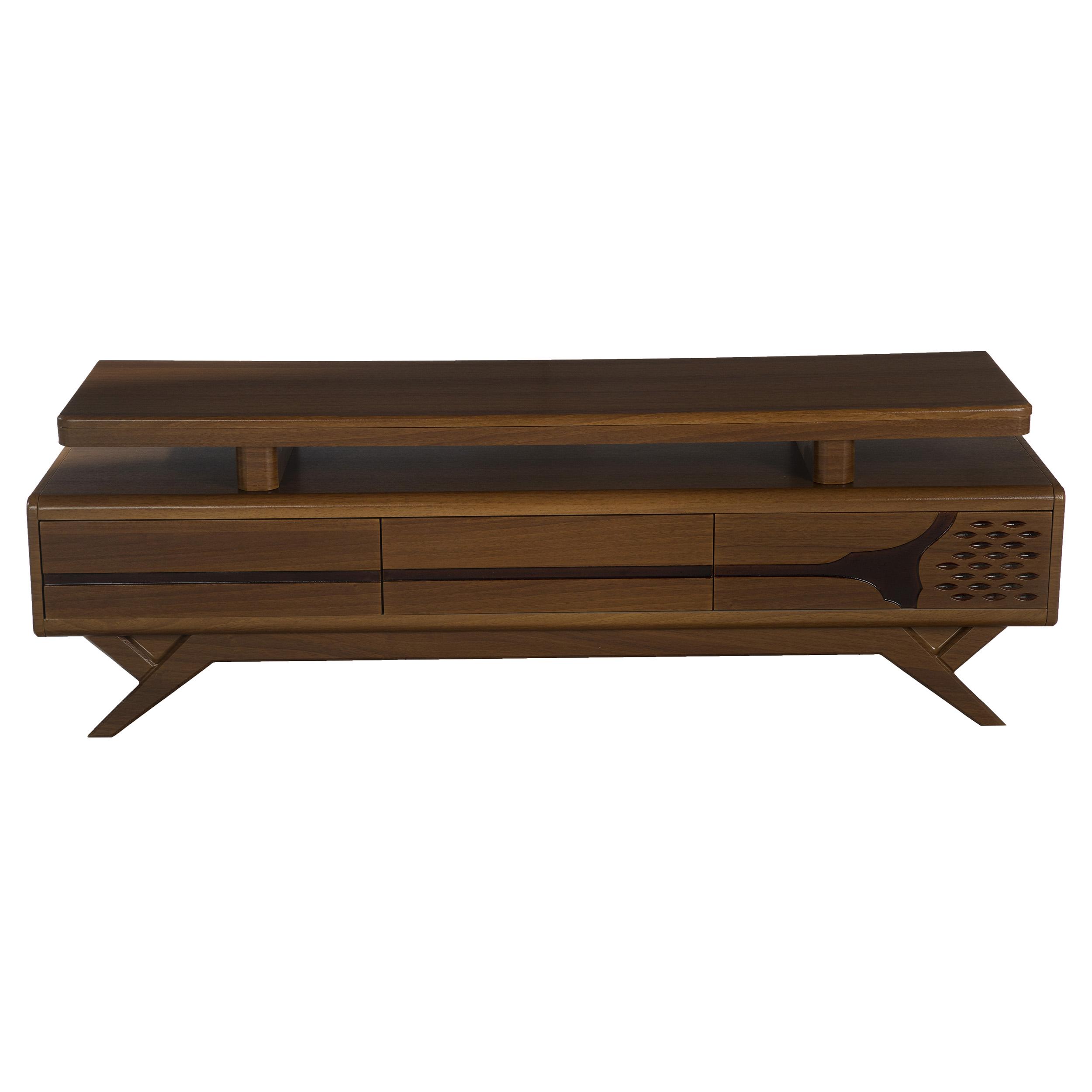 میز تلویزیون مدل M702