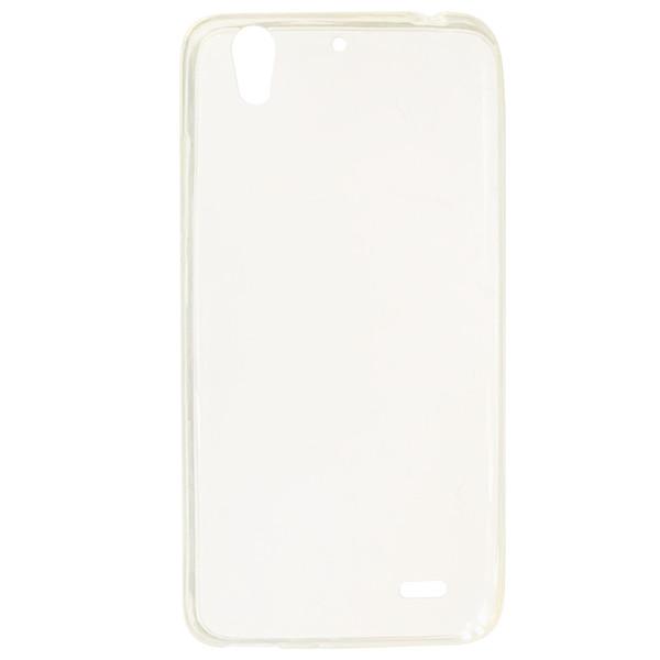 کاور ام تی چهار مدل CT2 مناسب برای گوشی موبایل هوآوی G630