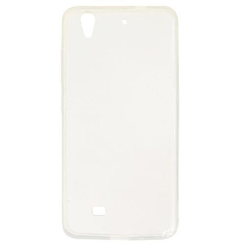 کاور ام تی چهار مدل CT2 مناسب برای گوشی موبایل هوآوی G620