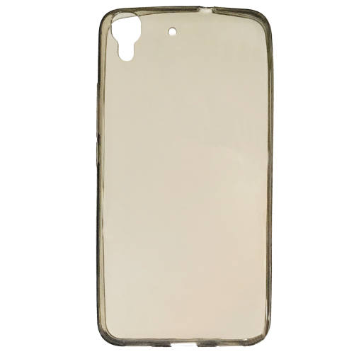 کاور ام تی چهار مدل CT2 مناسب برای گوشی موبایل هوآوی Y6