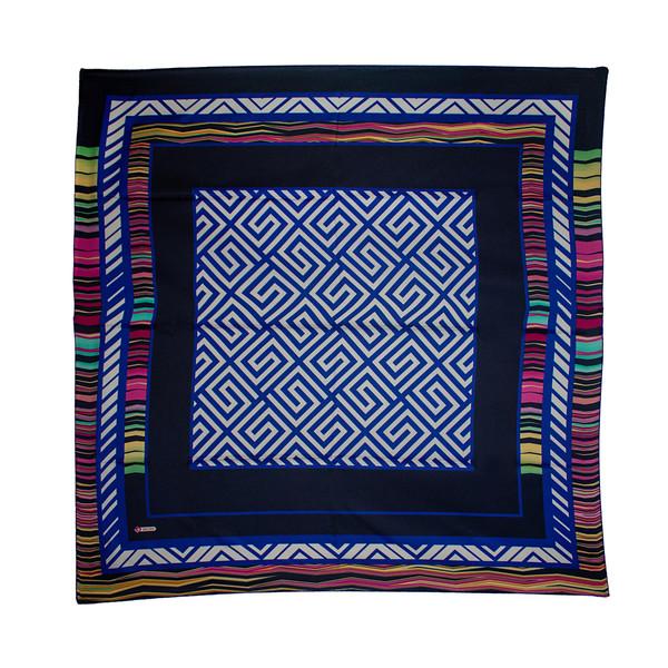 روسری زنانه ماچو کد 1253
