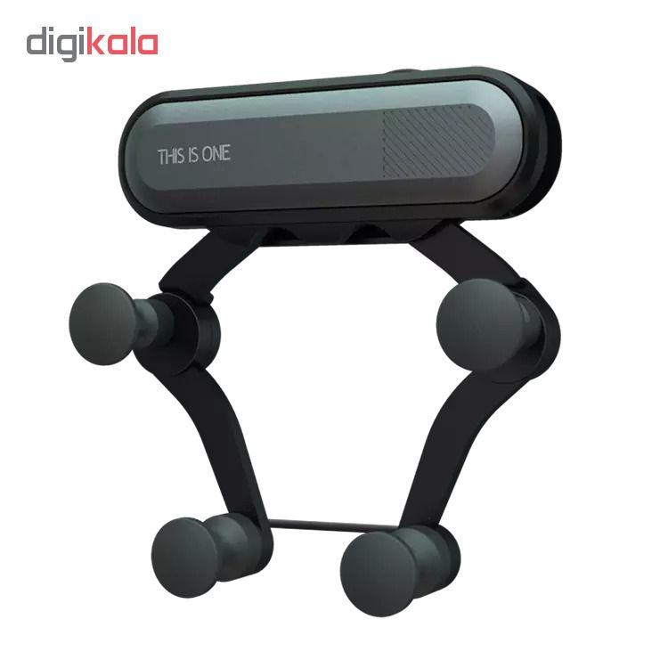 پایه نگهدارنده گوشی موبایل کد 2019