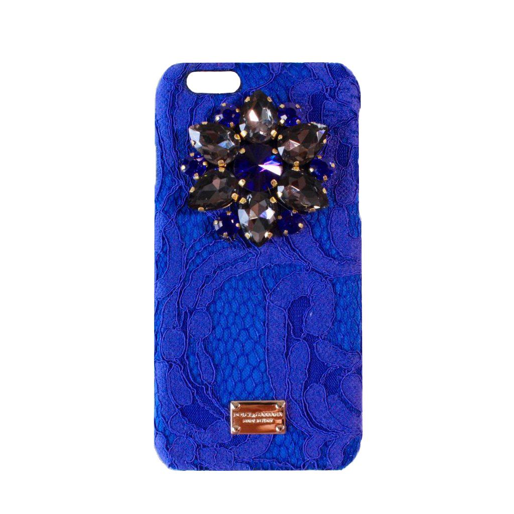 کاور مدل Lace مناسب برای گوشی موبایل اپل iphone 7/8