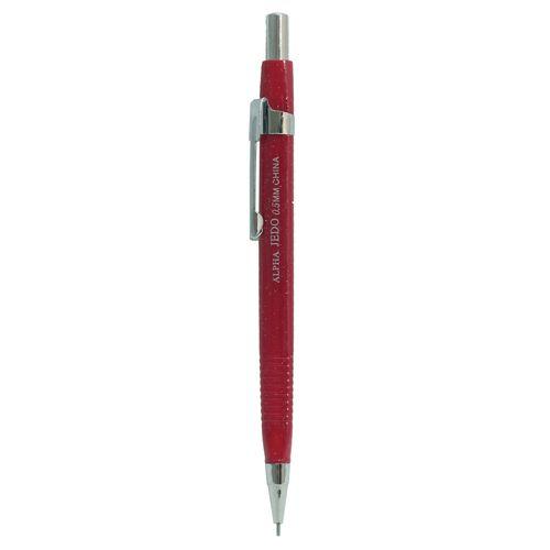 مداد نوکی 0.5 میلی متری جیدو مدل آلفا