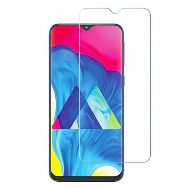 محافظ صفحه نمایش مدل TP-12 مناسب برای گوشی موبایل سامسونگ Galaxy A50