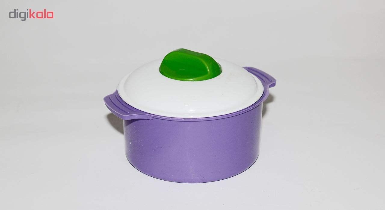 ست آشپزخانه اسباب بازی مدل Basket main 1 6