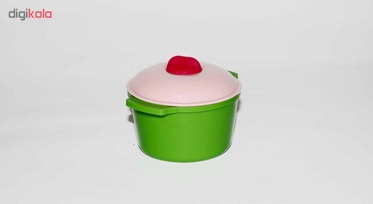 ست آشپزخانه اسباب بازی مدل Basket main 1 7