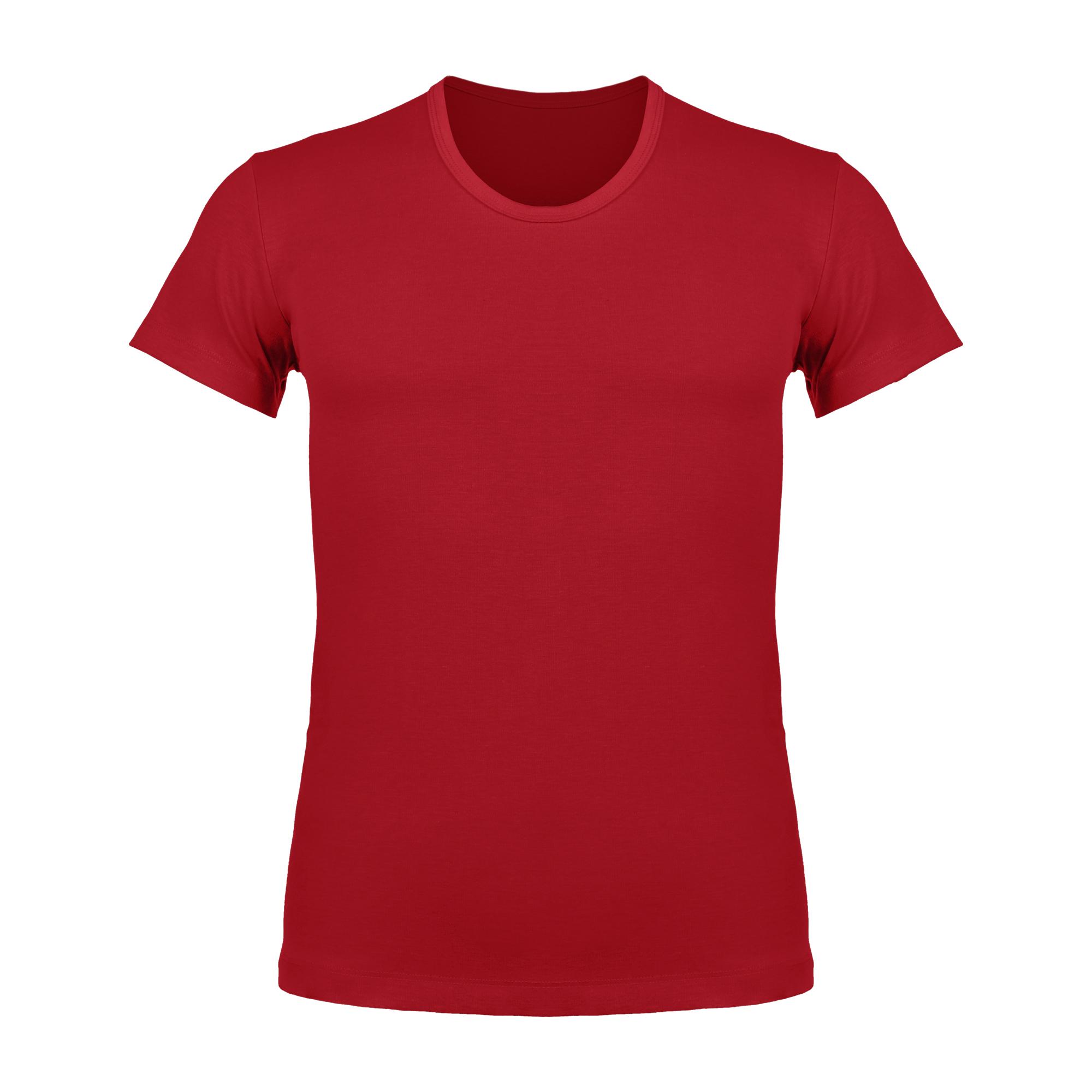 زیرپوش مردانه کیان تن پوش مدل U Neck Shirt Classic R