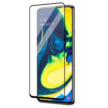 محافظ صفحه نمایش مدل TP-10 مناسب برای گوشی موبایل سامسونگ مدل Galaxy A80
