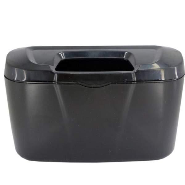 سطل زباله خودرو مدل st232