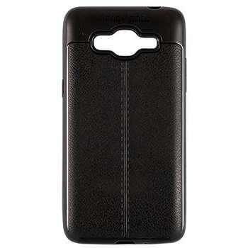 کاور مدل AUF 13 مناسب برای گوشی موبایل سامسونگ Galaxy J2 prime
