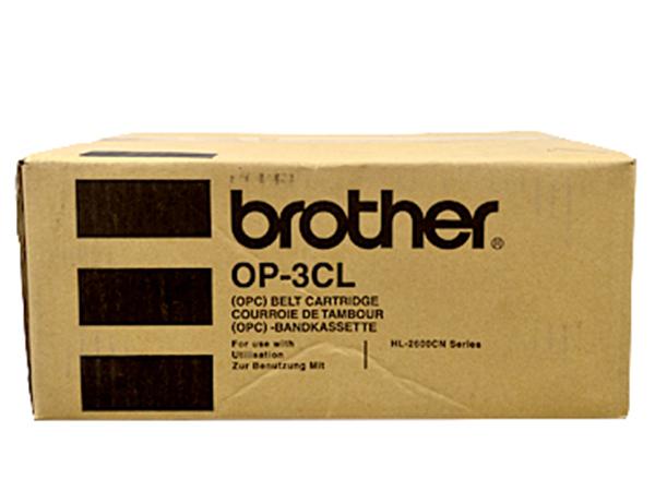 قیمت                      درام برادر OP-3CL