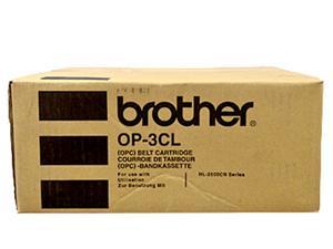 درام برادر OP-3CL