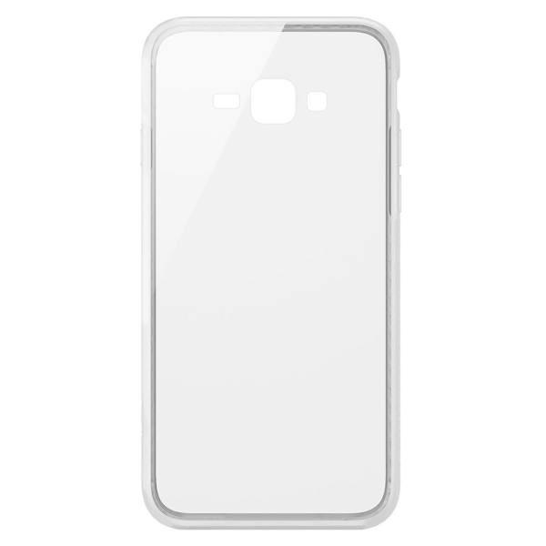 کاور مدل GTX24 مناسب برای گوشی موبایل سامسونگ Galaxy J1 2015 / j100