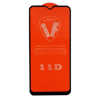 محافظ صفحه نمایش مدل 11dx24 مناسب برای گوشی موبایل سامسونگ Galaxy A30