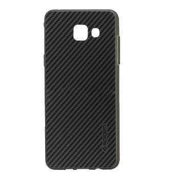 کاور مدل SP012 مناسب برای گوشی موبایل سامسونگ Galaxy A5 2016