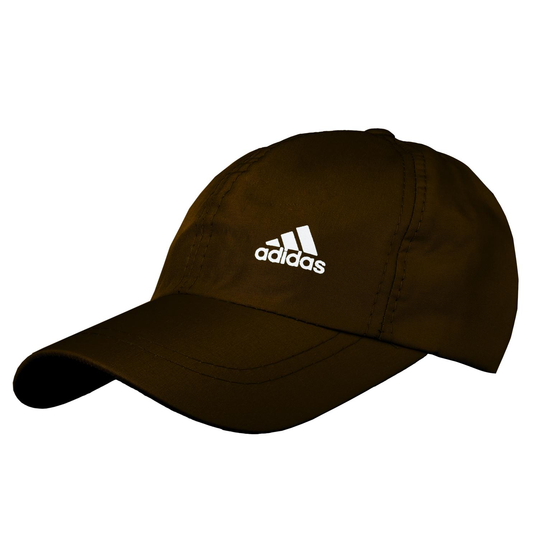 کلاه کپ کد A170
