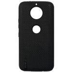 کاور آی فیس مدل ZBR-8 مناسب برای گوشی موبایل موتورولا Moto G5S Plus thumb