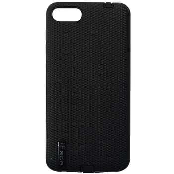 کاور آی فیس مدل ZBR-8 مناسب برای گوشی موبایل ایسوس Zenfone 4 Max ZC520KL