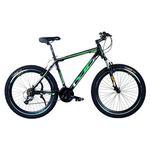 دوچرخه کوهستان وی آی پی مدل GAV2619 سایز 26