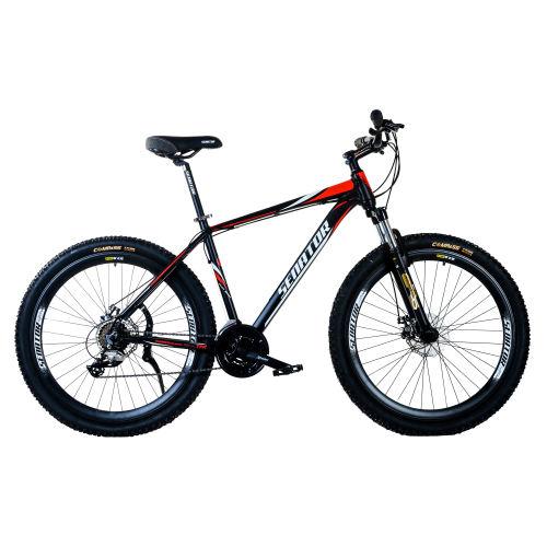 دوچرخه کوهستان سناتور مدل RCCD27519 سایز 27.5